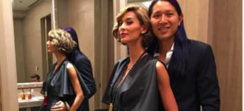 Angelina Mead King Explains Controversial Transition, Relationship with Joey Mead