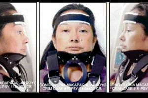 GMA to Seek Medical Opinion outside PH