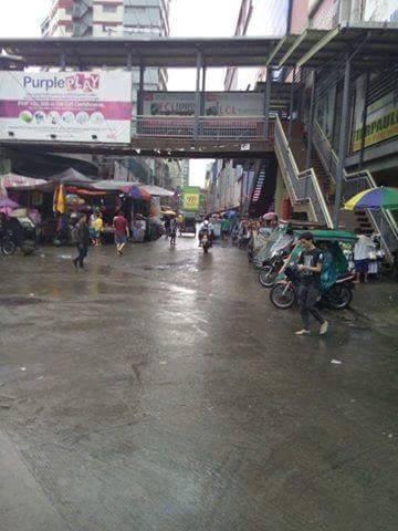 Photo credit: Facebook - Del Rosario Esteves / Trending Pinoy Videos