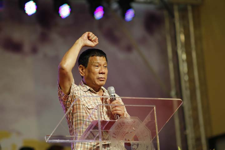 Photo credit: Philippines Manila Blog