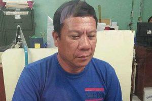 LOOK: Duterte's Doppleganger found in Misamis Oriental