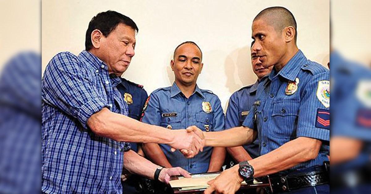 Photo credit: Manila Live Wire