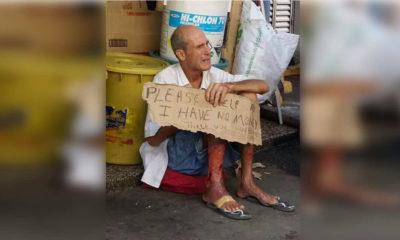 foreigner-beggar