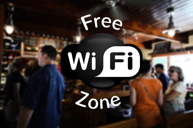 free-wifi-naia