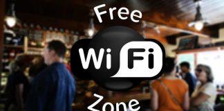free-wifi-naia_opt