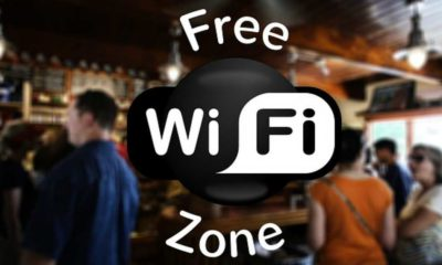 free-wifi-naia_opt