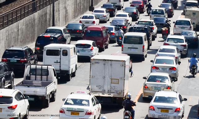 metro-manila-traffic