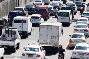 VIRAL: Will Mandatory Dash Cams Solve Traffic Problem in the Philippines in 100 Days?