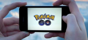 Can the Pokemon Go App Put You in Danger?