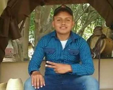 Teen from Guatemala Shot and Killed While Playing Pokemon Go