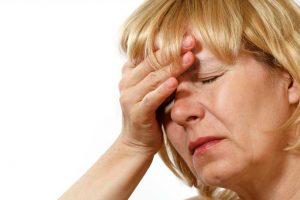Doctors Reverse Menopause by Rejuvenating Women's Ovaries
