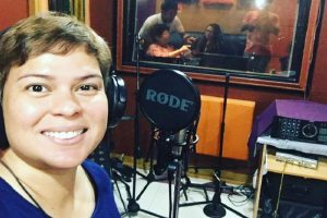 Sara Duterte Goes Viral after Joking About Becoming a Record Artist