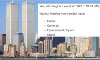 world without muslims 3