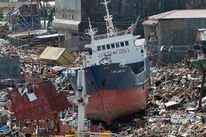 COA Report Reveals Tacloban City Government Misspent Nearly P1 Billion in Yolanda Funds