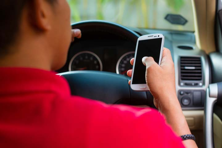 anti-distracted-driving
