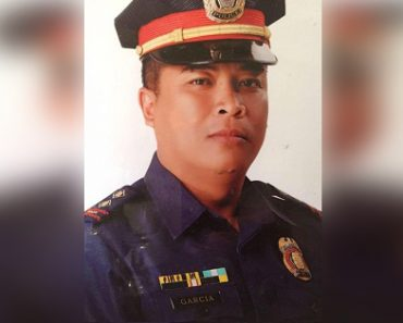 Special Operations Chief in Antipolo Killed by Drug Suspect in Buy-Bust Operation