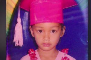 Dagupan City Drug War Takes Life of 5-Year-Old Girl
