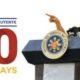 duterte-first-50-days_opt