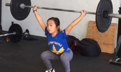elle hatamiya weightlifter 1