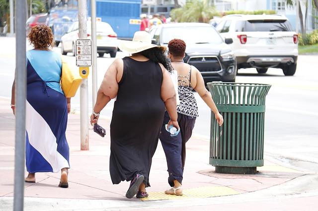 fat-more-generous