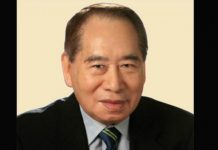 henry-sy-forbes