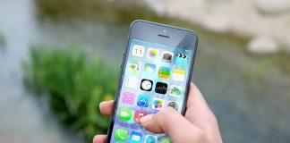 iphone-410311_960_720