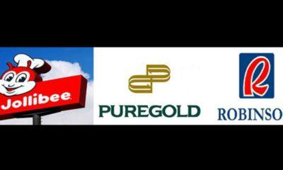jollibee-puregold-robinsons