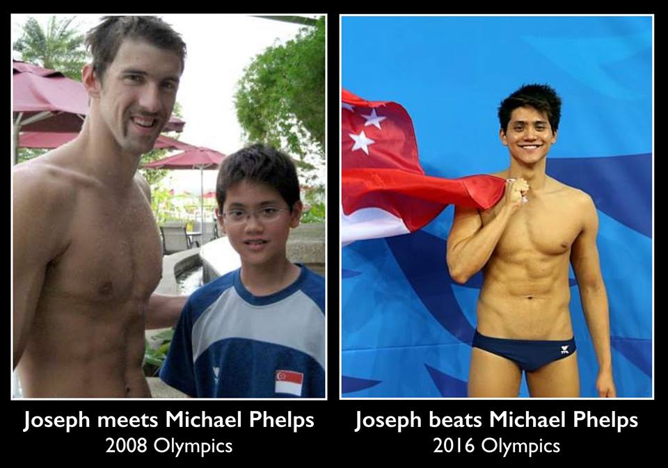 joseph-schooling-beats-michael-phelps
