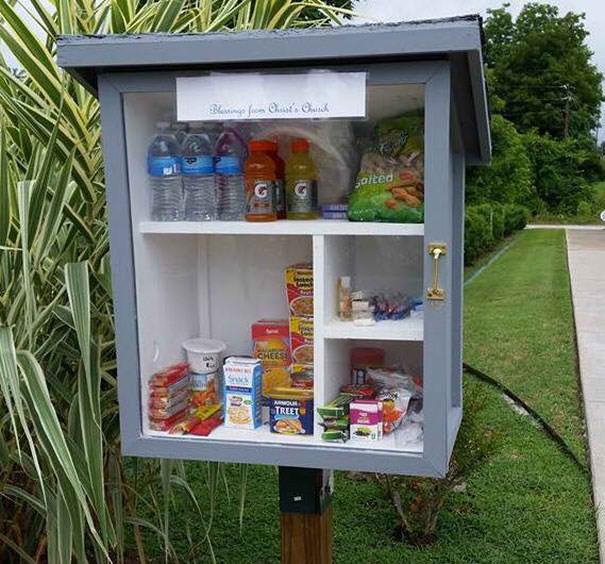 little free pantry 3