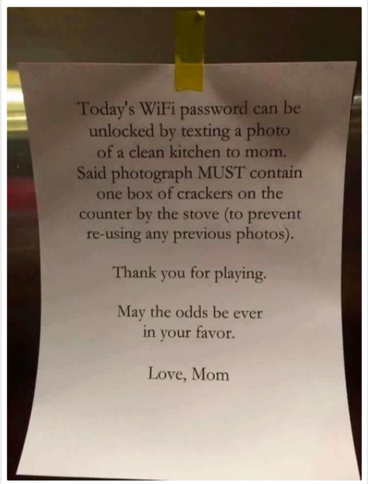 mom-wifi-password
