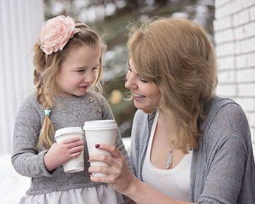 6 Benefits of Having Children after 30