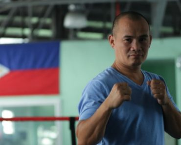 Has Olympic Medalist Onyok Velasco Received the P2.5M Incentive from the Government?