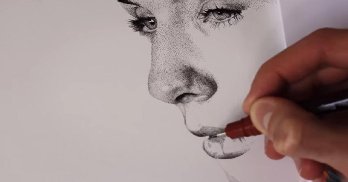 Screenshot of video by David Bayo / YouTube