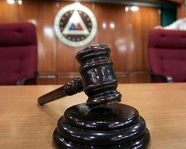 New Philippine Laws Every Filipino Should Know