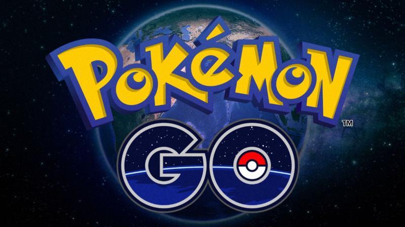 pokemon-go-death2