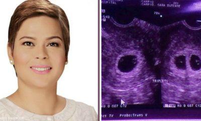 sara-duterte-pregnant-triplets