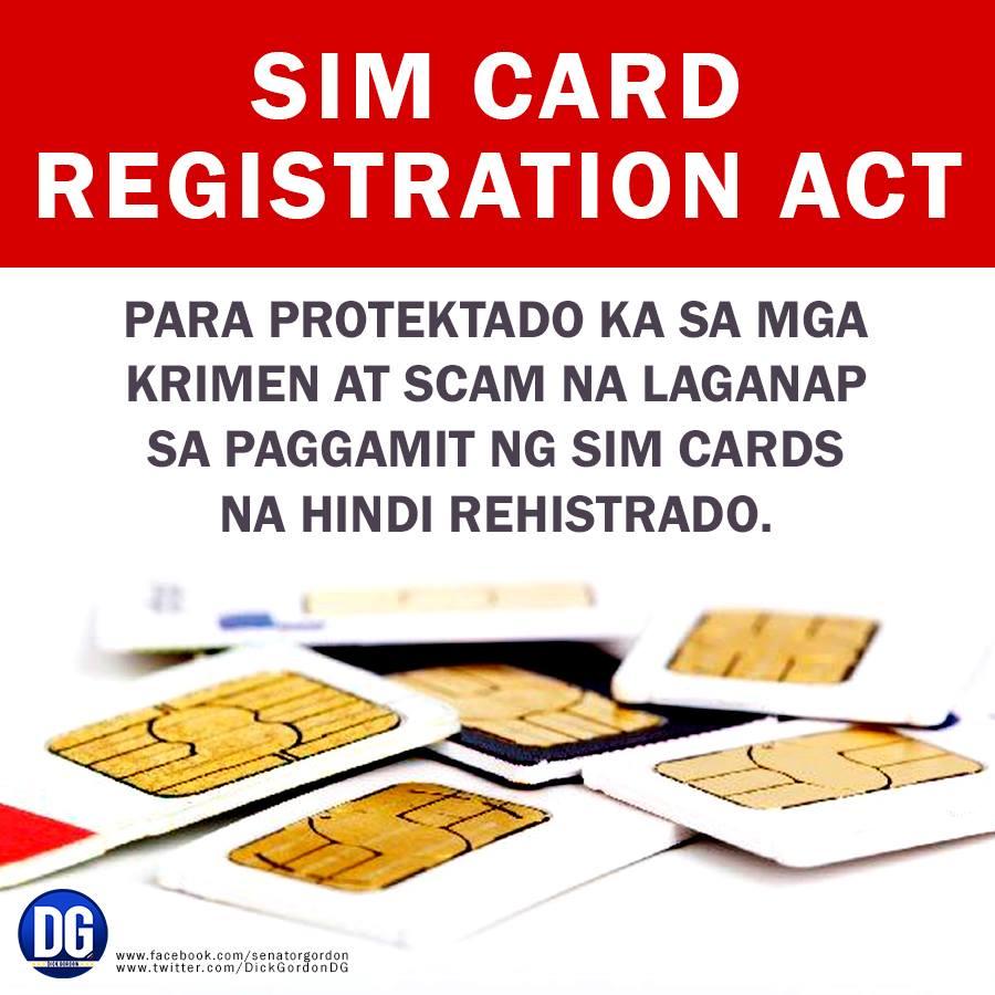 sim-card-registration-bill-gordon