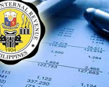 Duterte's Next Move: Release Names of Rich Tax Evaders?