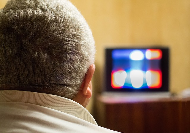 watching-tv-low-sperm-count