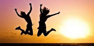 work-life-balance-tips-2