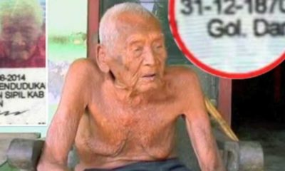 world's-oldest-man-2_opt
