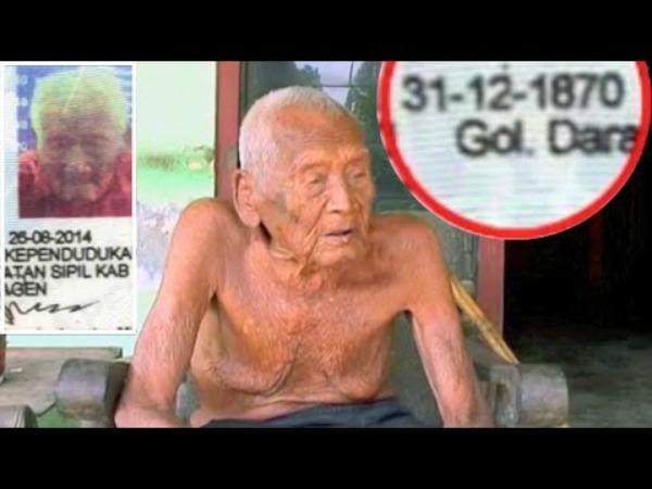 world's-oldest-man