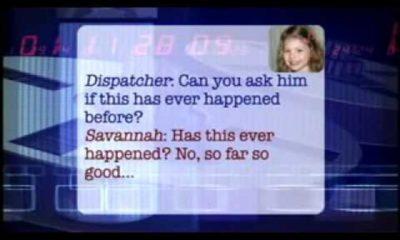 girl-calls-911