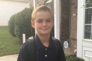 11-Year-Old Boy Dies After Playing Deadly 'Viral' Game