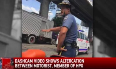 cop-slap-female-driver