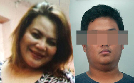 Family of OFW Accused of Killing Aunt in Dubai Claims He's Innocent