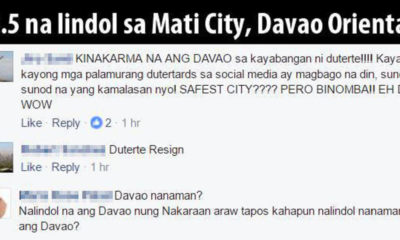 anti-duterte-critics