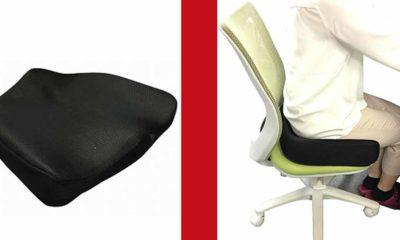 fart-muffling-cushions-1