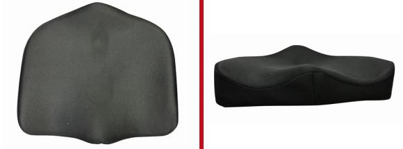 fart-muffling-cushions-2
