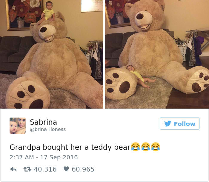giant-teddy-bear-from-grandpa-7